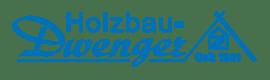 HOLZBAU DWENGER